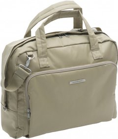 New Looxs Office Postino shoulder bag