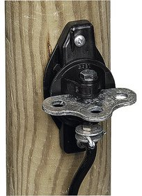 Gallagher Three-way Gate handle anchor