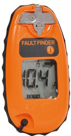Gallagher Fault Detector
