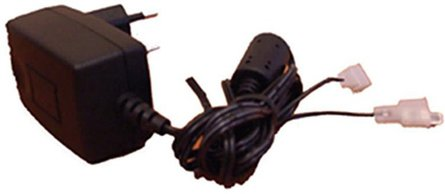Gallagher 12V/230V adapter
