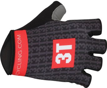 Castelli 3T cycling gloves