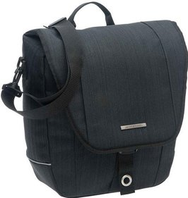New Looxs Avero single bicycle bag