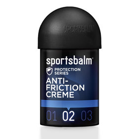 Sportbalm Anti-Friction-Creme 150ml