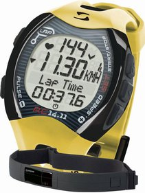 Sigma RC 14.11 sports watch