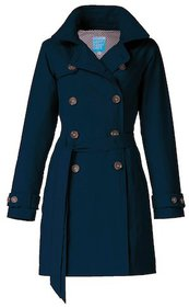 Trench-coat Happy Rainy Days Claude (taille XXL)