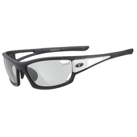 Tifosi glasses Dolomite 2.0 photo bl / wt