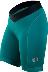 Pearl Izumi 2015 W Select In-R-Cool fietsbroek