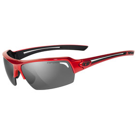 Tifosi bril Just polarized rd smoke