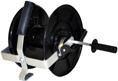 Pulsara Basic Reel with acceleration