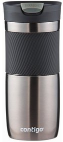 Contigo Byron 470 ml thermosbeker