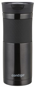 Contigo Byron 590 ml thermosbeker