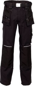 HaVeP Worker. pro extra long work trousers