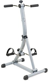 Tunturi Dual bike trainer