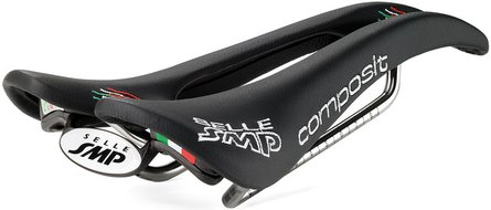 Selle SMP Composit saddle