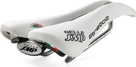 Selle SMP Stratos zadel