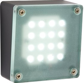 Garden Lights  Halo 12V LED-Licht im Freien