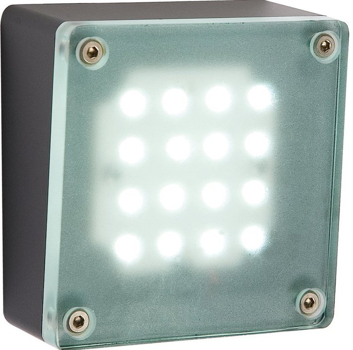 Garden Lights Halo 12V led-buitenlamp