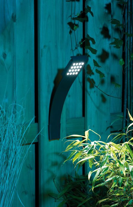 Garden Lights Olympia 12V led-buitenlamp