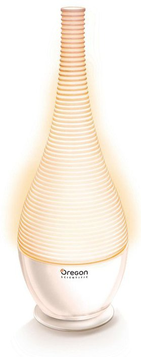 Oregon Scientific WA 338 Muse aroma-diffuser