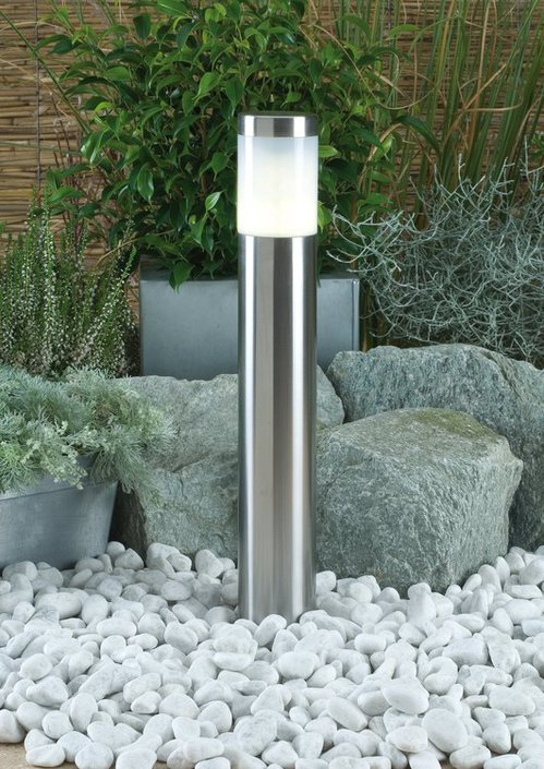 Garden Lights Atila 12V led-buitenlamp