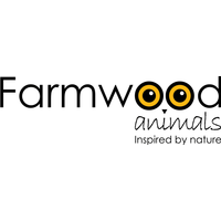 Farmwood Animals