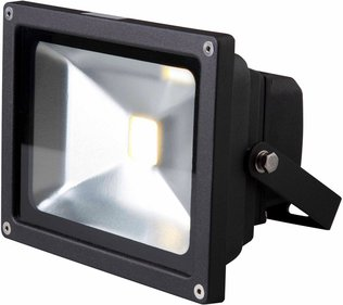 Garden Lights Flood 30 12V led-spotlight