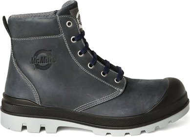 Mr. Miles Columbus S3 work shoe