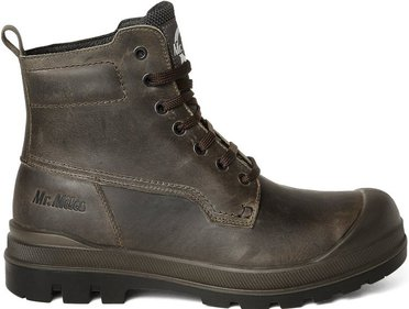 Mr. Miles Time Bandit S3 work shoe