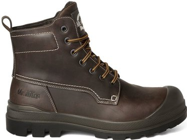 Mr. Miles Explorer S3 work shoe