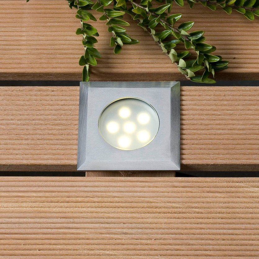 Garden Lights Lera 12V led-grondspot