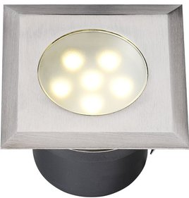 Garden Lights Lera 12V LED Bodenspot
