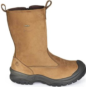 Grisport 72715C S3 work boot
