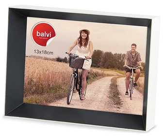Balvi Baku photo frame