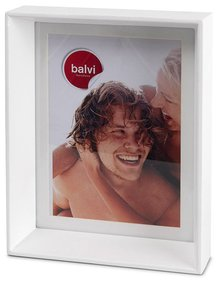 Balvi Seattle photo frame