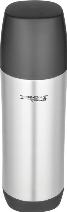 Thermos GS Series Isoleerfles