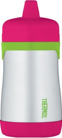 Thermos Junior 290 drinking cup with spout