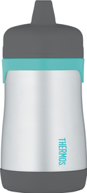 Thermos Junior 290 drinkbeker met tuit