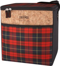 Thermos Heritage Cooler