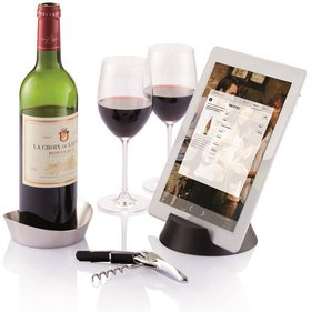 XD Design Airo Tech wine set