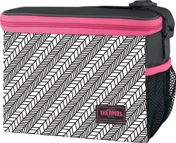 Thermos Fashion Basics Lockwood koeltas