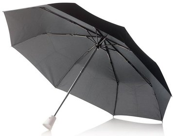 XD Design Brolly umbrella