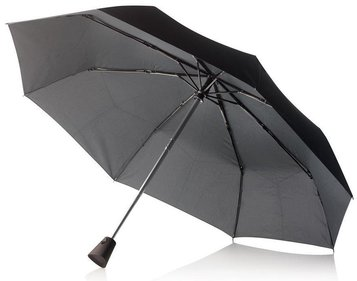 XD Design Brolly paraplu