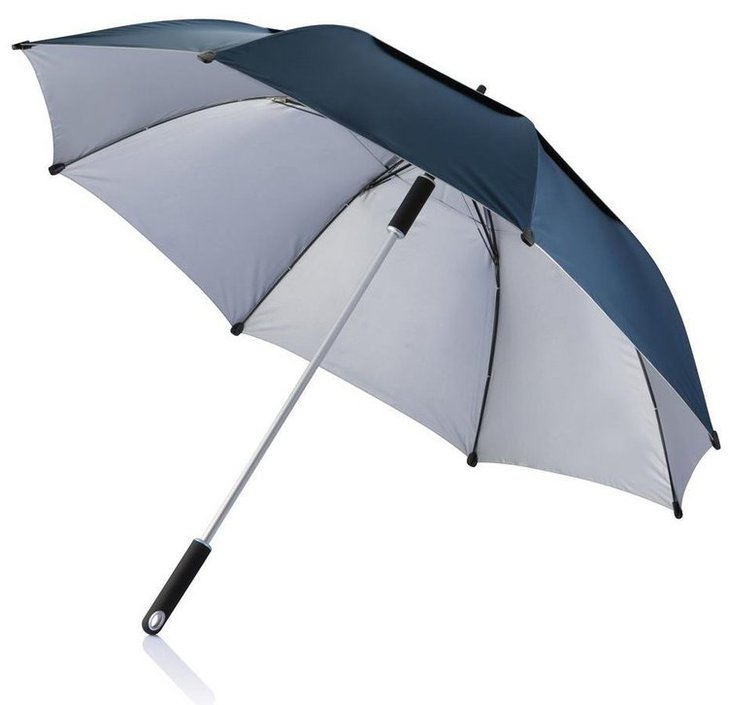 XD Design Hurricane storm umbrella