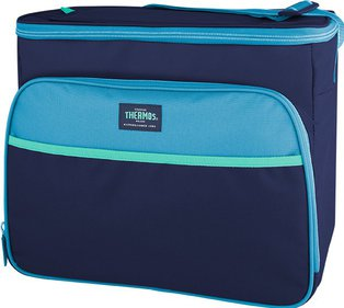 Thermos Freeport koeltas