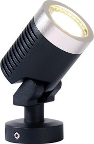 Garden Lights Arcus 12V LED Boden-Spot