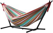 Hammocks with stands