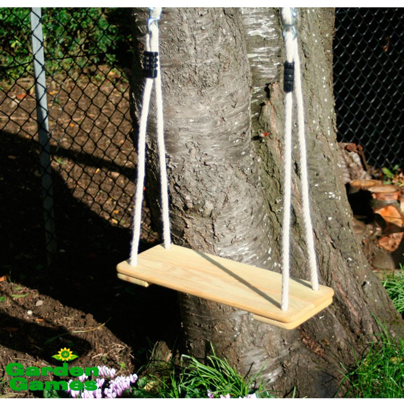 Garden Games Six Meter Tree Swing