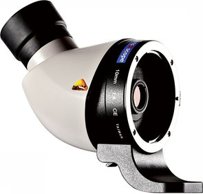 Bynolyt Lens2Scope Canon lensadapter