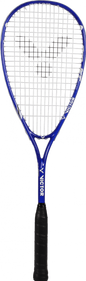 Victor Red Jet XT squashracket