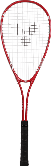Victor Red Jet XT-A squashracket